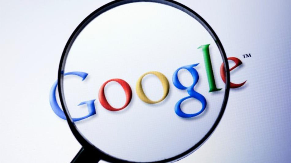 Easy Google Search Tricks To Become A Search Ninja