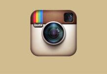 instagram landscape mode
