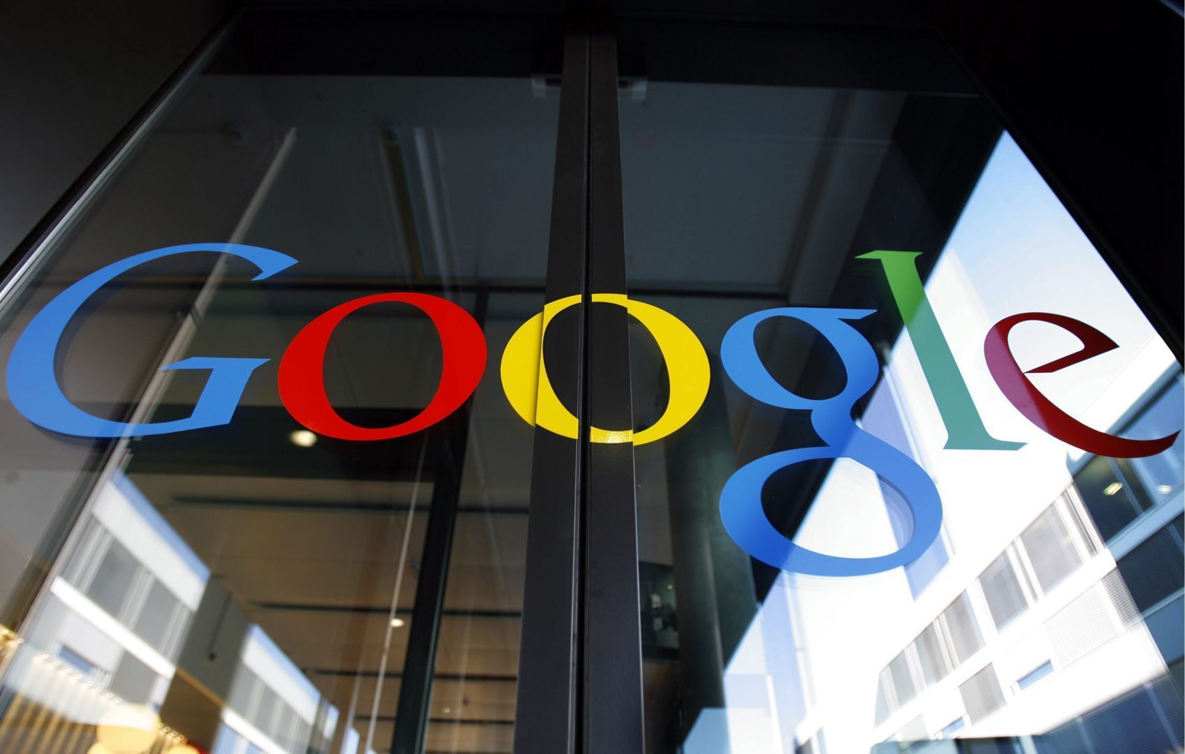 Indian Authorities Probes Google For Abusing Search Dominance In Search Advertising