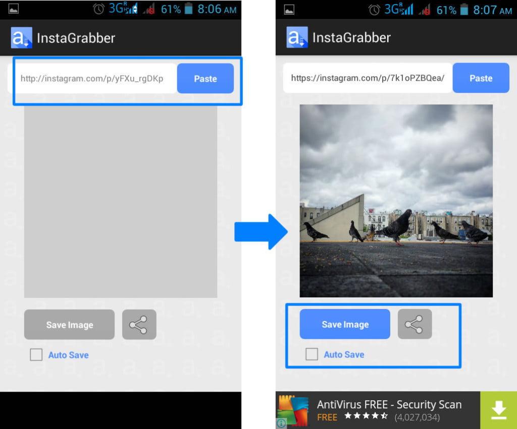 download instagram images and videos 2 [TechLog360.com]