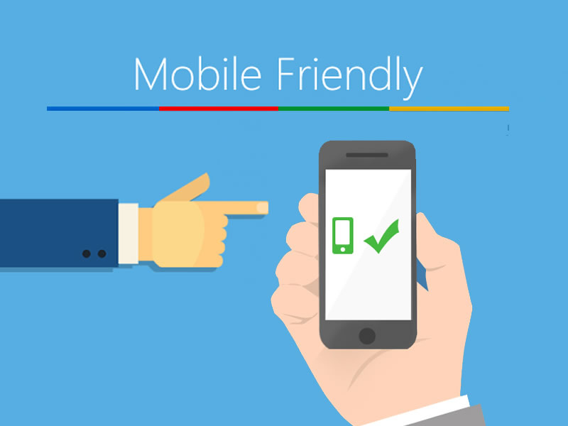 Google To Demote Websites Showing Giant Banner Ads To Mobile Visitors