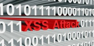 XSS Attacks And How Does It Works