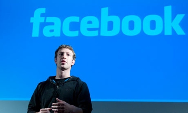 Mark Zuckerberg Quit His Job At Facebook Because Of This Bug