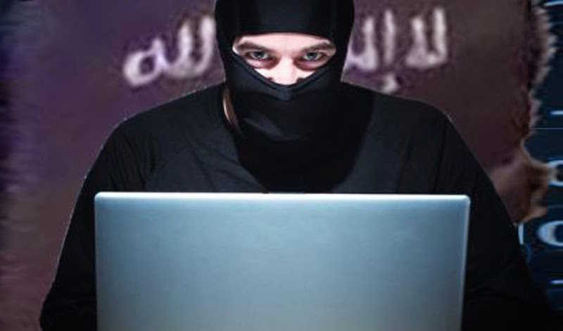 ISIS Offering $10,000 To Indian Hackers