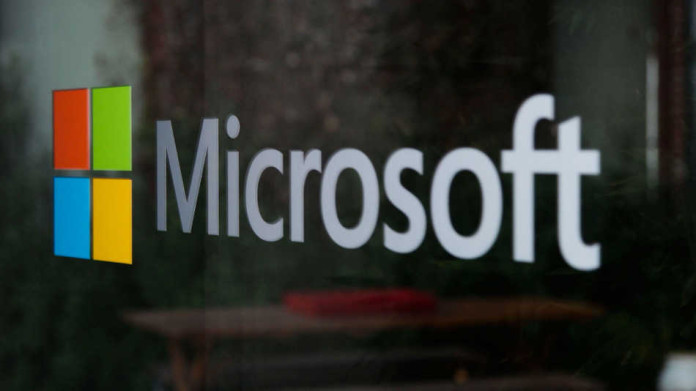Microsoft will Notify Users State Sponsored Hacking Attacks