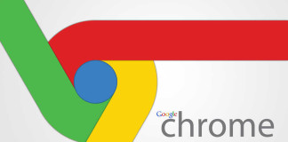 New Compression Algorithm Chrome
