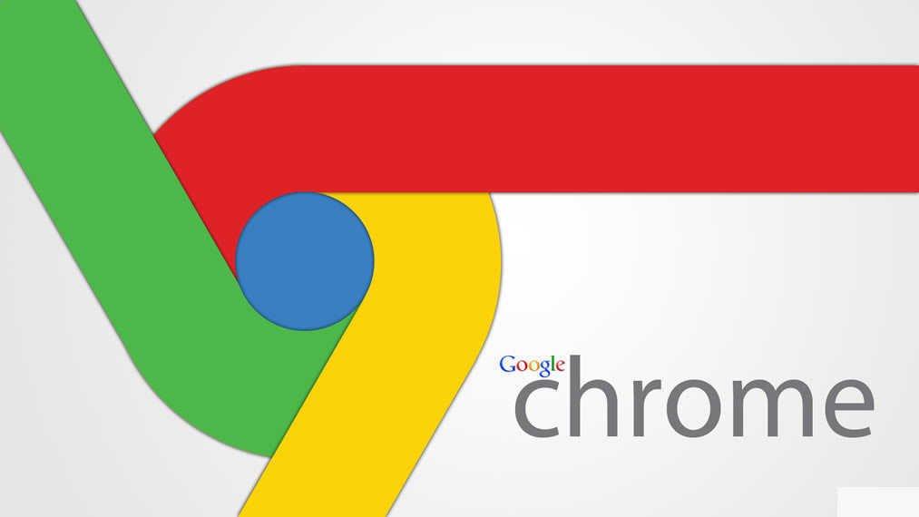 New Compression Algorithm Chrome