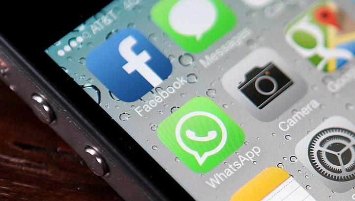 WhatsApp is Going to Drop Subscription Fee and Become Free for All Users Forever