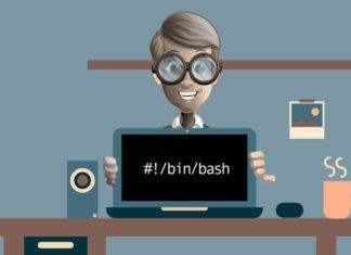 A-Z Bash Command Line for Linux