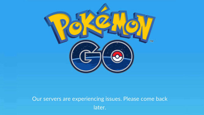 Pokemon GO - already beat Tinder,now going to overtake Twitter in daily active users on Android