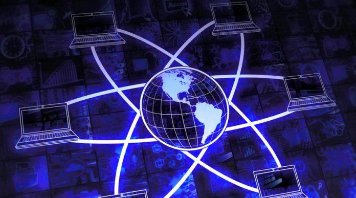 IPv4 vs IPv6 explained