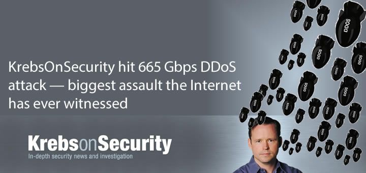 krebsonsecurity-hit-665-gbps-ddos-attack-biggest-assault-the-internet-has-ever-witnessed