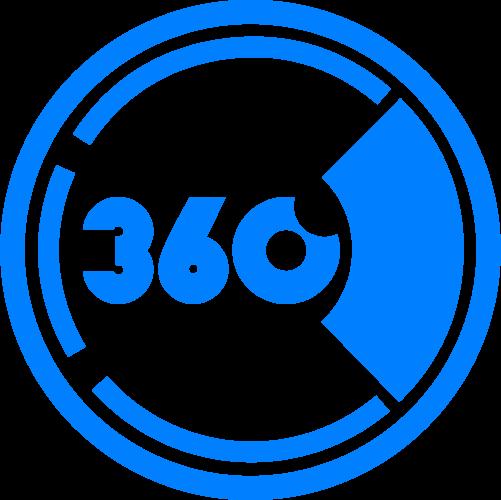TechLog360