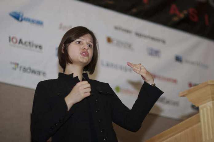 joanna-rutkowska-female-hackers