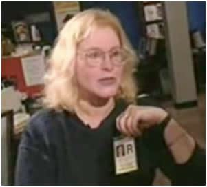 jude-milhon-female-hacker