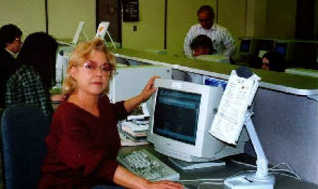 natasha-grigori-female-hacker