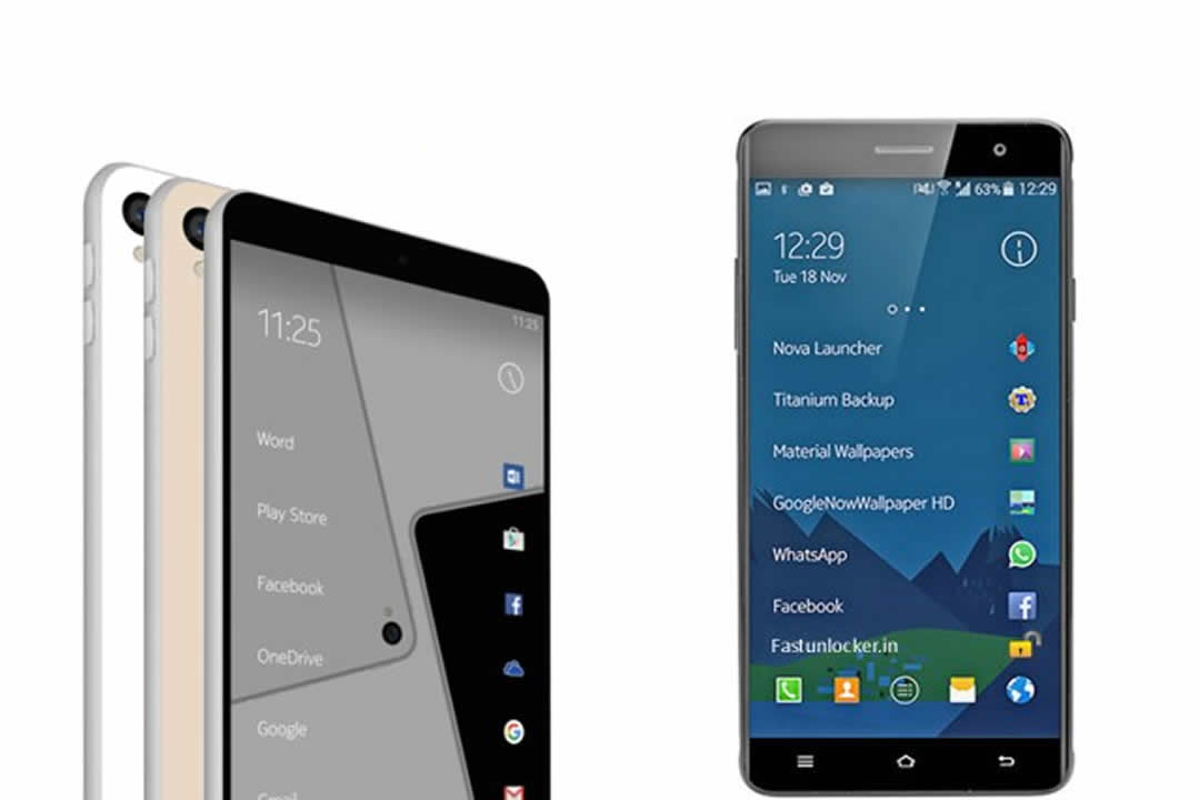 Nokia D1C Android smartphone specifications spotted on ...