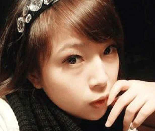 xiao-tian-female-hackers
