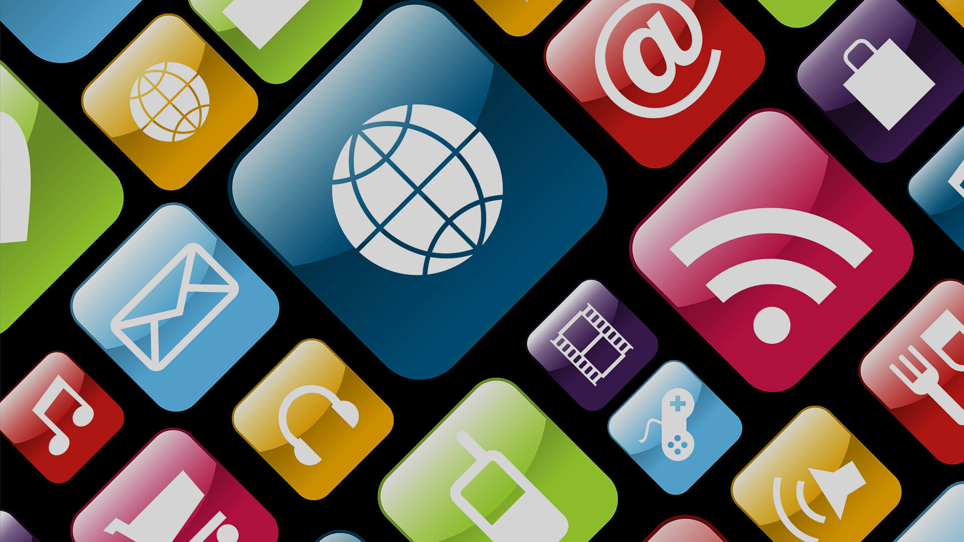 Great Apps For Your Business Or Busy Life