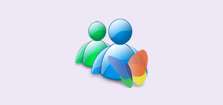 Failed Microsoft Products - MSN