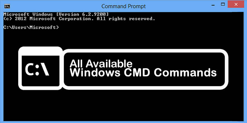 AutoCAD Commands List In Hindi