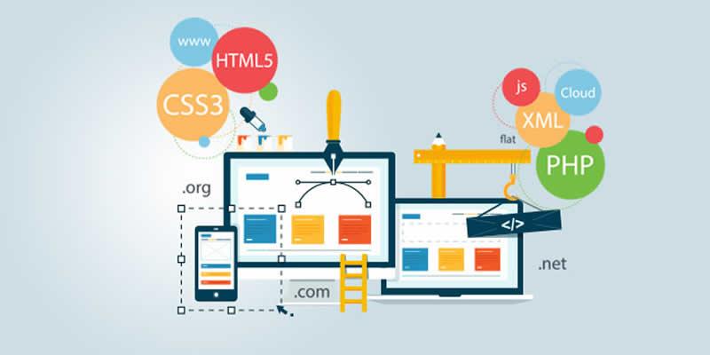 Web Development - Online Courses, Classes, Training ...