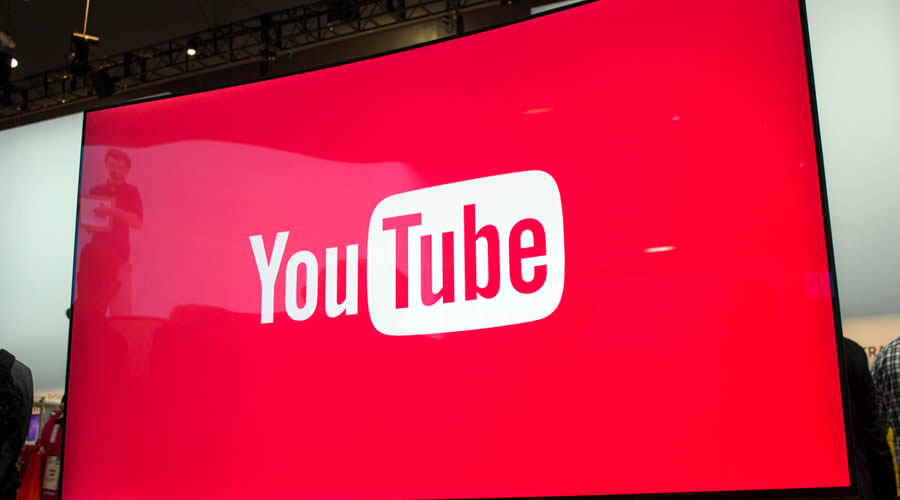 youtube limitation monetize channels