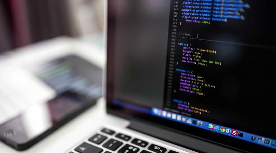 Emerging Programming Languages