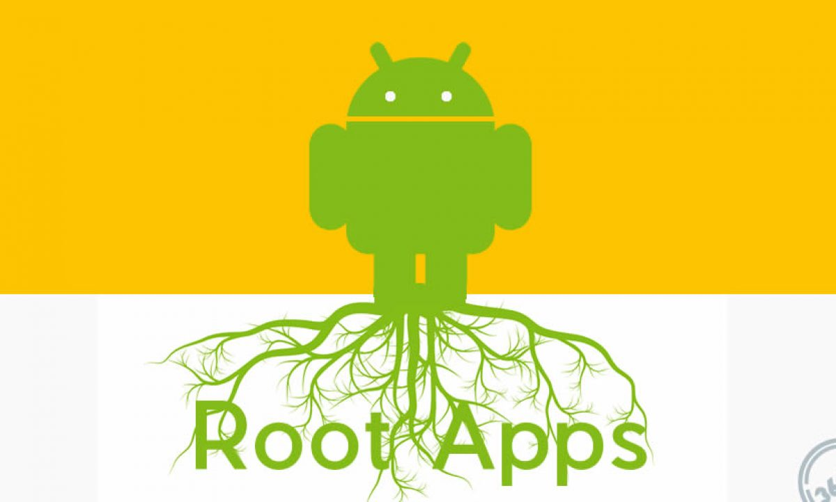 25 Best Root Apps For Android Updated 2020