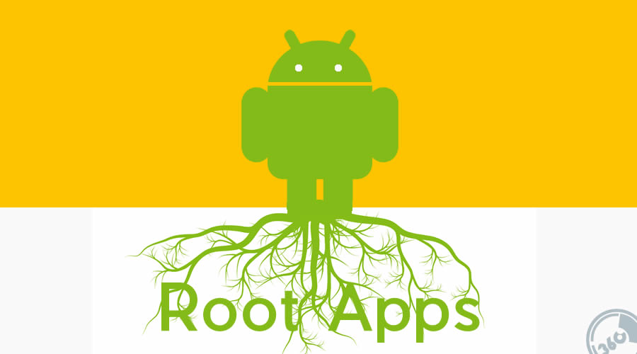 Best Root Apps 2019 20 Best Root Apps For Android In 2019