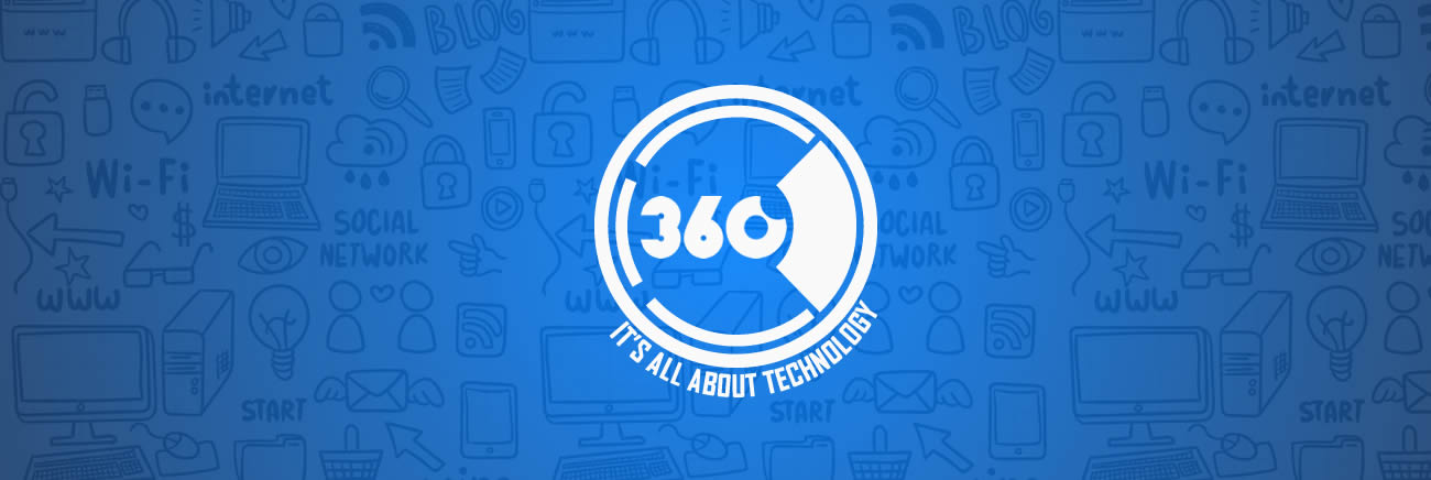 techlog360 - its allabout technology