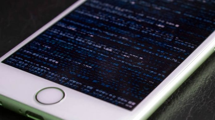 Google Released A Hacking Tool To Find Bugs In iPhone