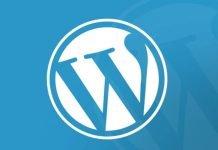 WordPress Plugins Conflicts