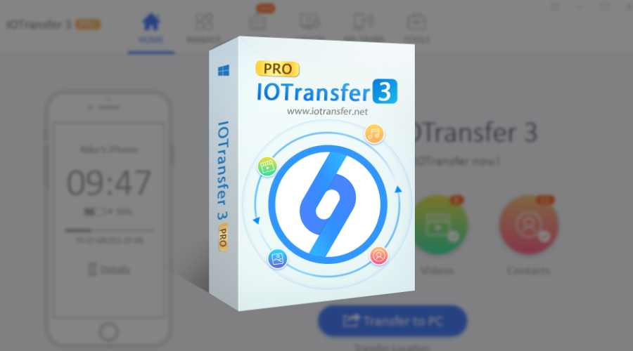 IOTransfer-v3
