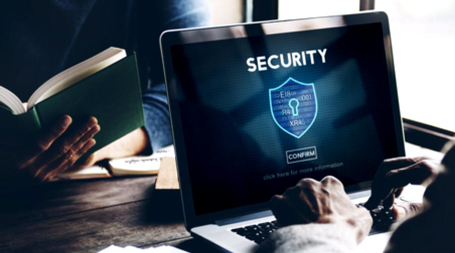 Security Tips for Your Digital Marketing Strategies
