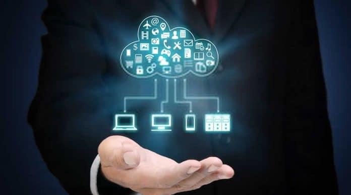 Best Cloud Programming Languages