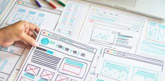 lightweight website versions