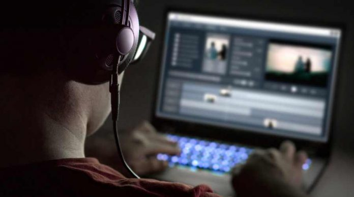 Edit Videos More Effectively