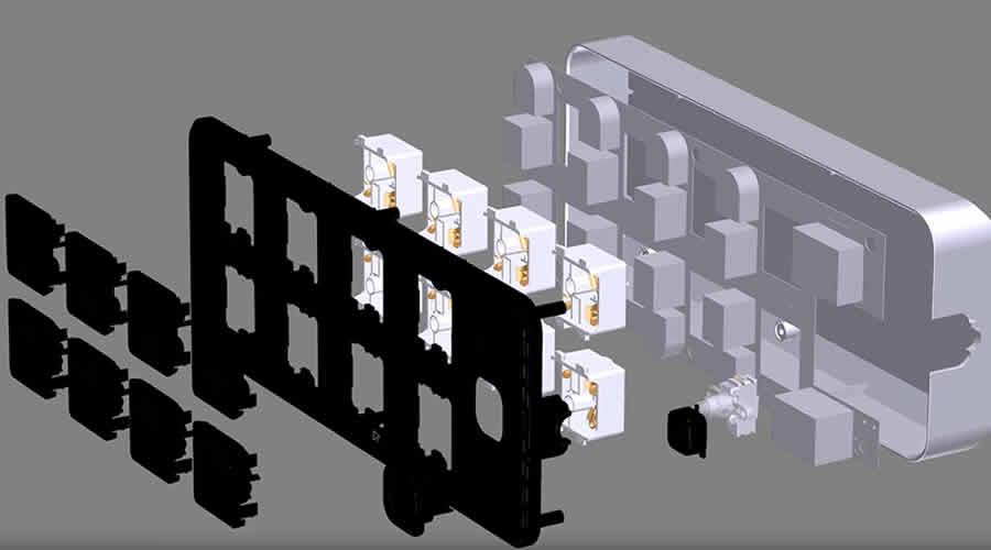 PCB Designer Software
