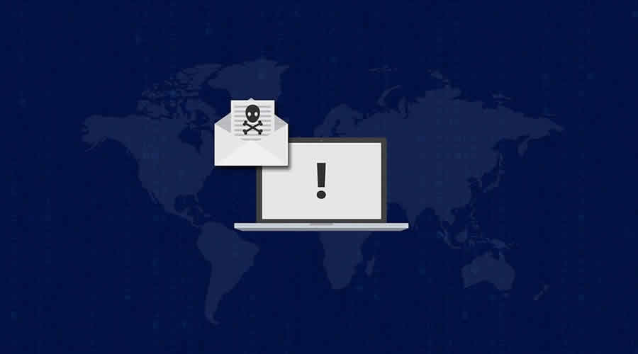 Safe Browsing Tips That Reduce Malware Attacks