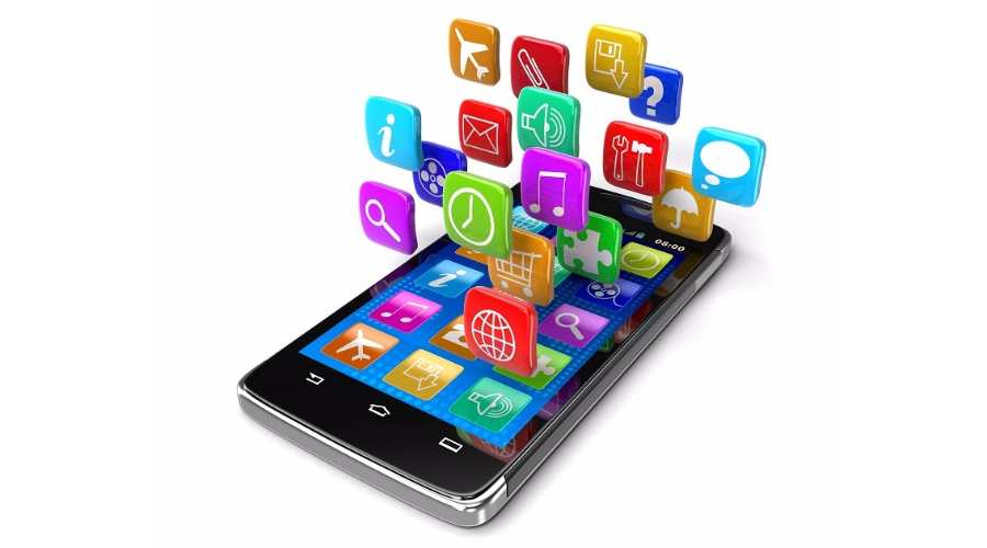 Smartphone Apps that Make Your Life Better