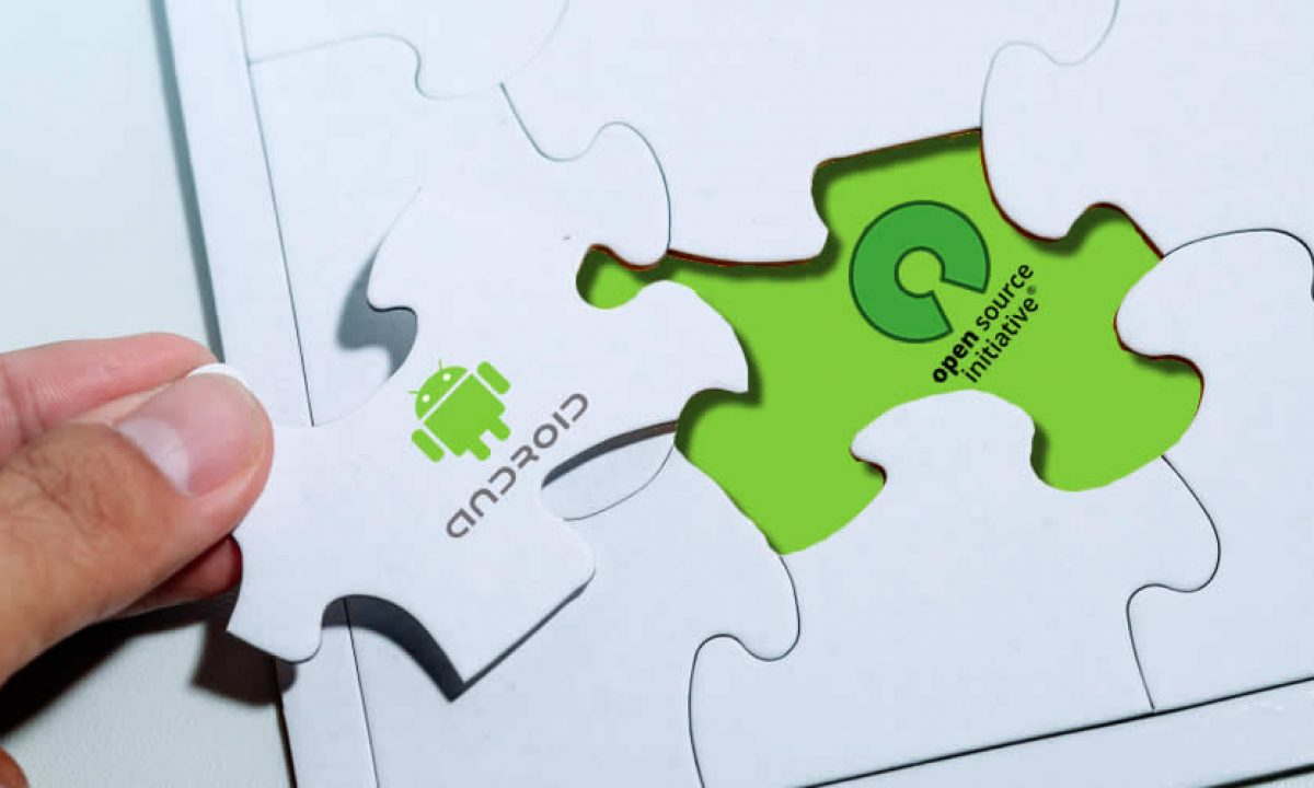 15 Best Open Source Android Apps With Source Code For Developers To Practice