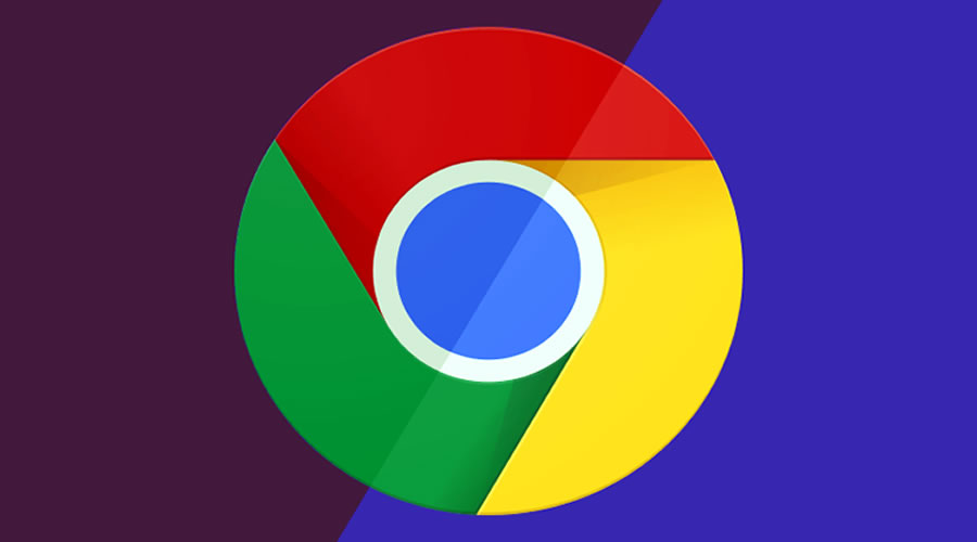 Enable reader mode in Google Chrome