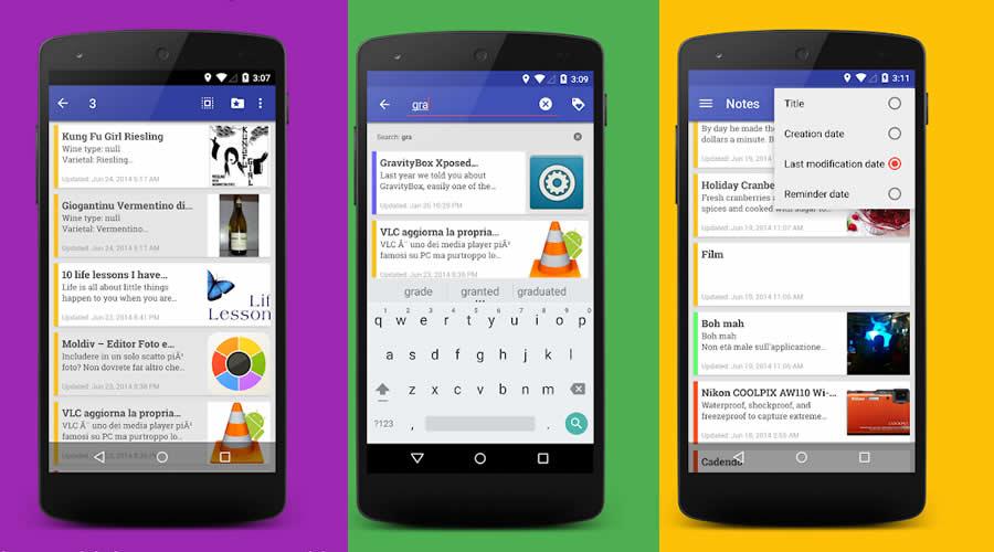 öppen källkod mobil dating app gratis dejtingsajt Cleveland