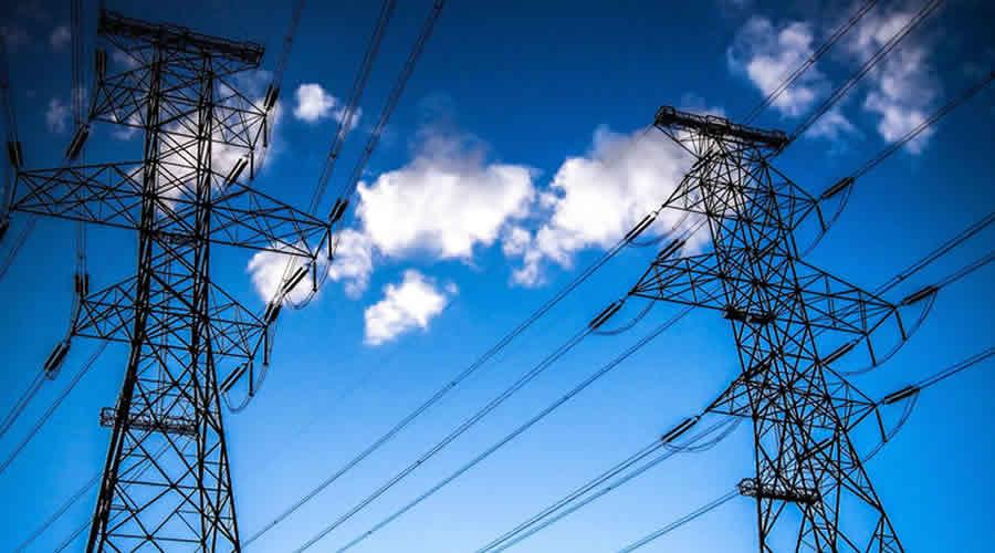 Power provider