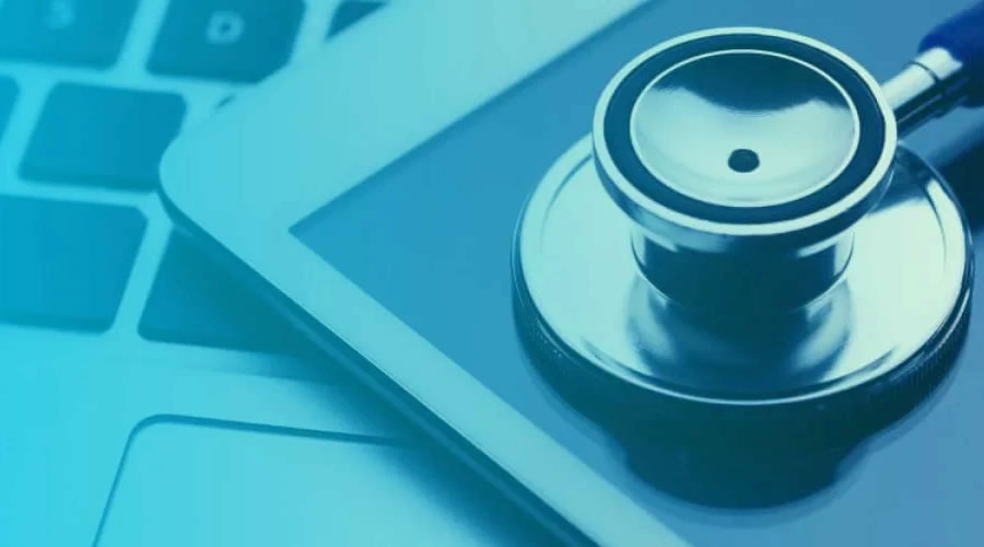 healthcare information security solutions
