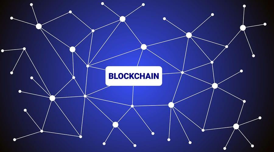 Blockchain Technological Trends