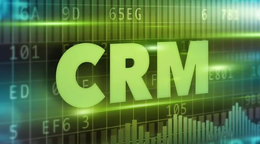 CRM System Help With Optimization of Your Business