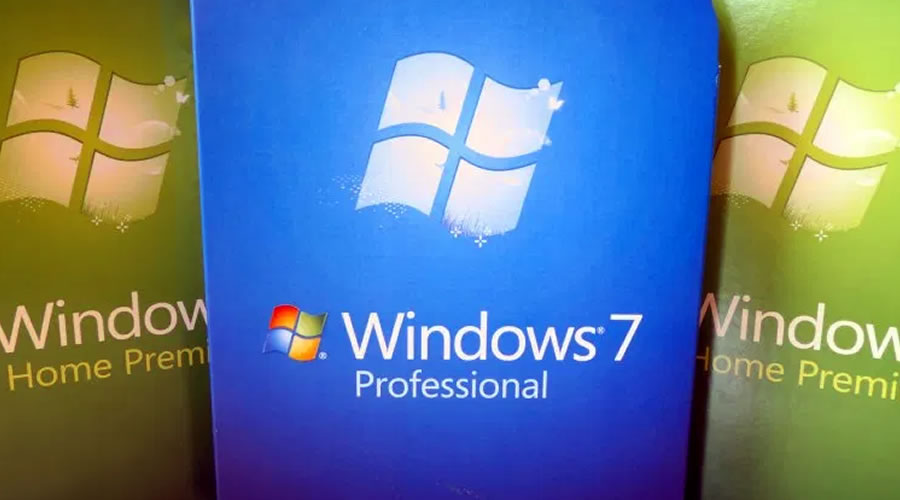 Windows 7 is officially dead now