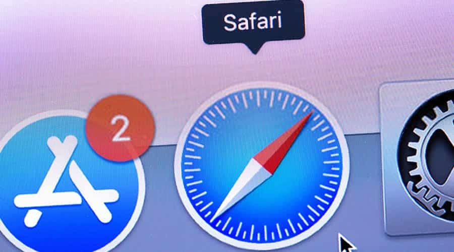 Alternatives to the Safari Browser
